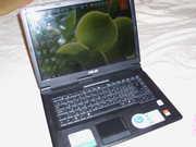Продам ноутбук Asus x58l