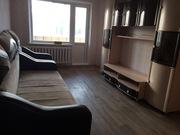 Продам 2 ком квартиру в ценнтре города Экибастуз. Казахстан,  10 школа